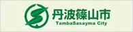 Tamba Sasayama-shi